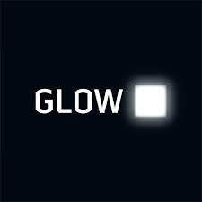 GLOW_logo_top