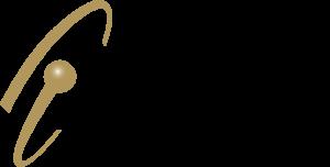 mb_elonisas_logo